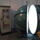 Meio Ce energy-saving RoHS dos bulbos de Spirl aprovado