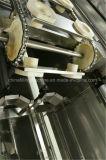 Professionista macchinario di Fillig delle acque in bottiglia da 5 galloni con il certificato del Ce