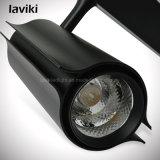 20W LED Spur-Licht 30W