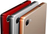 """Téléphones mobiles androïdes déverrouillés initiaux du faisceau 13MP 4G Lte de Lanovo Vibe X2 5.0 """" Octa"""