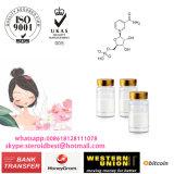 Мононуклеотид Бета-Никотинамида косметического порошка Бета-Nmn для Anti-Aging