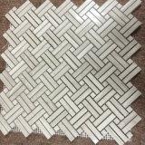 Цена плитки стены мозаики строительного материала качества дешевое