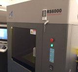 Prototyping печатание SLA Китая 3D быстро с конкурентоспособной ценой