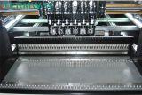6head SMT Hochgeschwindigkeitsplazierungs-Maschine/Chip Mounter