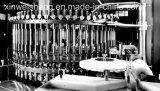 Helle Inspektion-Maschine für die orale Flüssigkeit (pharmazeutisch) (ABJ-66)