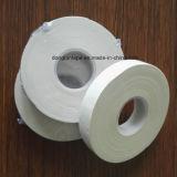 Epr 고전압 방수 각자 합병 테이프의 직업적인 제조자