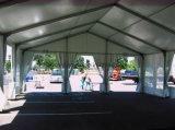 Tenda di alluminio di festa per l'evento esterno del partito/la tenda o banchetto di Weddding