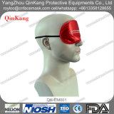 Eyepatch cómodo del sueño, máscara de ojo, Eyeshade