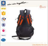 Modèle courant extérieur de hausse bon marché neuf de sac à dos votre propre sac de sport