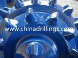 IADC517 14 3/4 Tricone битов для Drilling добра газа/масла/воды