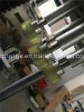 Máquina que capsula de la botella para las varias industrias