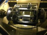 Fil bidon, fil émaux, fil ultra fin tordant des machines