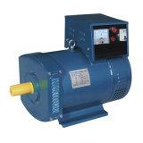 Generatore sincrono a tre fasi di corrente alternata di serie della STC di Stc-5kw