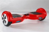 8inch 2 roda Bluetooth Hoverboard com bateria de Samsung e cartão-matriz de Taotao