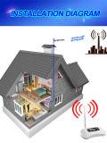 1800MHz GSM 2g 4G de Spanningsverhoger van het Signaal
