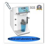 Concentrador do oxigênio dos cuidados médicos para crianças