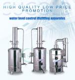 Heißer verkaufenwasser-Destillierapparat für 10L/H mit automatischer Funktion