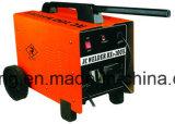 AC de Lasser van de Boog met Ce (BX1-130K/160K/180K/200K/250K)
