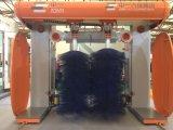 自動セリウムのカーウォッシュ機械