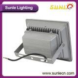 Precio de la luz de inundación de la seguridad del poder más elevado 30W LED