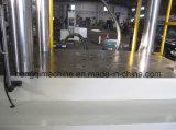 Macchina tagliante del metallo della pressa idraulica delle quattro colonne