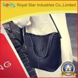 Großhandelslieferanten der PU-Form-Handtasche