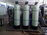 De chemische Reiniging Cj1230 van het Water van de Patroon van de Filter RO