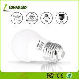 3W 5W 7W A15 ampoule LED 5000k lumière du jour ampoule LED pour maison Décoration