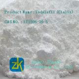 Drogas del polvo de la hormona esteroide de Decanoate Deca Durabolin del Nandrolone