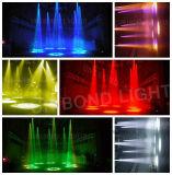 LED 근원을%s 가진 신제품 300W LED 반점 빛