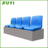 Bester Verkaufs-Innen-/im Freienlaufring-Gerichts-Stuhl-Publikum setzt Plastikstadion Blm-2711