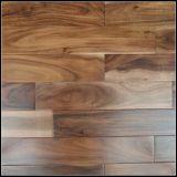 主な固体アカシアの堅材のフロアーリングか木フロアーリング