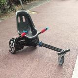 2 años de garantía Hoverboard van asiento de Kart para la pulgada Hoverboard de la rueda dual 6.5/8/10