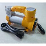 Compressore d'aria di pompaggio veloce 150psi per le automobili