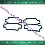 Набивка силиконовой резины Qualtity горячего сбывания прочное отлитое в форму