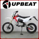 明るい125cc/140cc/150cc/160ccピットのオートバイ