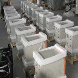 2kw gelijkstroom aan AC Pure Sine Wave Home Inverter/5kw Hybrid Inverter UPS met Grid Charge en Bypass Funciton