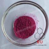 Растворяющий красный цвет 49 (растворяющие краски для чернил) (CAS. Нет 509-34-2)
