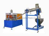 ヒーターを持つ供給の打撃プラスチック機械製造業者