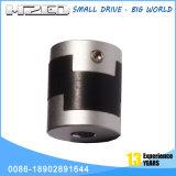 Acoplador de la alta precisión 250-70r/Min Ztsl Oldham