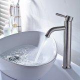 Intensification de plate-forme montée par paquet de robinet de bassin