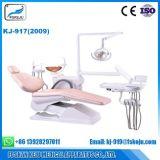 [هوت-سلّينغ] [س] يوافق [بورتبل] كرسي تثبيت أسنانيّة ([كج-917])