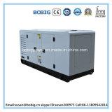 250kw tipo silenzioso generatore diesel di marca di Sdec con ATS