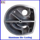 280トンは鋳造物機械カスタムトップ・カバーのアルミニウム自動車部品を停止する
