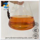 Stéroïdes anabolisant de finition Trenaject liquide 100 Trenbolone Enanthate pour le culturisme