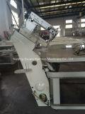Fabbricazione della macchina del materasso per la macchina del bordo del nastro di alta qualità