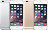 original de 4G Lte para el teléfono elegante barato restaurado Genuie del iPhone 6