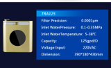 Filtro de membrana bebendo Cj1108 do tratamento da água GAC+Ion Resin+RO