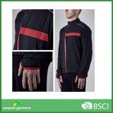 Способ Outwear Breathable куртка Softshell характеристики Mitten