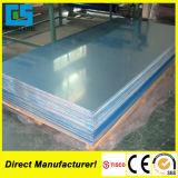 precio decorativo grueso del papel de aluminio de 1.0m m por tonelada